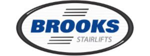 Brooks stair lift for sale Queen's Park