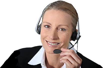 Contact our UK call centre