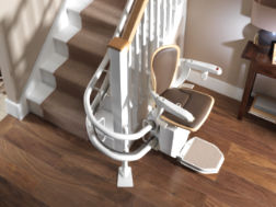 Approved Cornwall Stairlifts Company