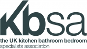 Kitchen Bedroom Bathroom Specialist Association