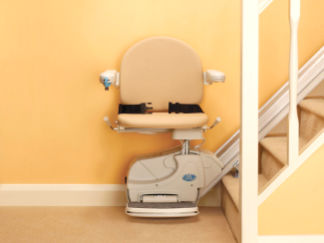 Stairlifts near me Lea Valley